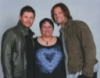 marchia43: (J2 and Me)