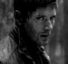 marchia43: (Dean in Purgatory)