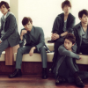 arashi_exchange: (Default)