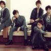 arashi_exchange: (Default)