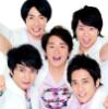 arashi_exchange: (pic#11311133)