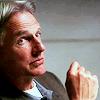 thehappyfangirl: (Gibbs)