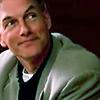 thehappyfangirl: (Gibbs - Smile)