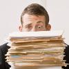 flatvurm: (work stack)