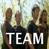 skeddy_kat: (team)