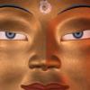 pshaw_raven: (Buddha)