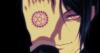 pshaw_raven: (Sebastian)