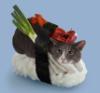 pshaw_raven: (Sushi Cat)