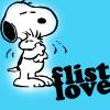 faechan: (Misc   F-list love)