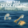 sgacrackproject: (Default)
