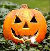 geekchick: (halloween)