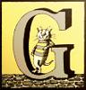 geekchick: (g, gorey)