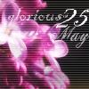 geekchick: (lilacs)
