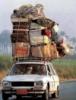geekchick: (road trip)