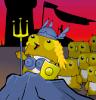 geekchick: (owl, opera)