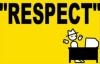 geekchick: (respect)