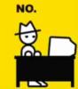 geekchick: (no)