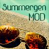 summergen_mod: (Default)