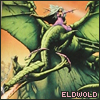 eldwold: (Sybel and Gyld) (Default)
