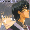 shinomori_seta: icon by rocknlobster (Default)
