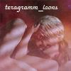teragramm: (teragramm_icons)