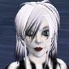 cyfishy: (whitehair)