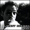jeremynortham: (Default)