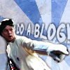 vettysazzy: (Dr. Horrible: Do A Blog!)