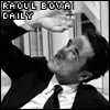 raoul_daily: (raoul)