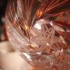 whiteviolets: (crystal)