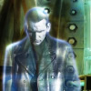 iconses: (ninth doctor)