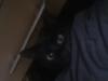 angelkitty101: (Aubrey hiding)