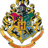 hp_may_madness: (hogwarts crest)