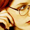 piinboots: (The X-Files // Scully Glasses)