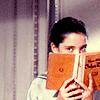 piinboots: (SoM // Reading)