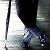 turante: (mycroft legs)