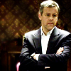 turante: (Lestrade)