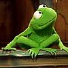 robinthefrog: (i'm listening)