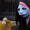 robinthefrog: (girlfriend)