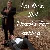 ersatzkapitaen: (Jason - Jones - I'm fine)