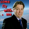 ersatzkapitaen: (Allam - CP - fly with me)