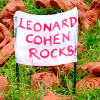 marna: (L Cohen Rocks) (Default)