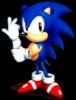 sniffnoy: (Sonic)