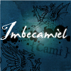 imbecamiel: (BookStackLight)