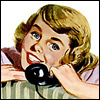 notmypresident: (Call me!)
