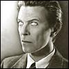 notmypresident: (Bowie Heathen)