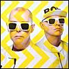 notmypresident: (Pet Shop Boys)
