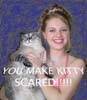 bojojoti: (Cat-You Make Kitty Scared)