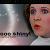 bojojoti: (Star Wars-Shiny by eyesthatslay)