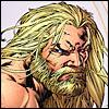 notmypresident: (Thor Grumpy)